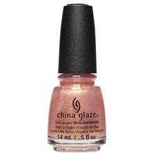 china-glaze-nail-lacquer-14-ml-218