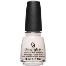 china-glaze-nail-lacquer-14-ml-219