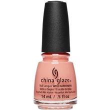 china-glaze-nail-lacquer-14-ml-220