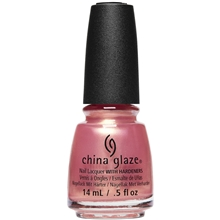 china-glaze-nail-lacquer-14-ml-221