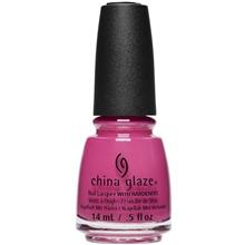 china-glaze-nail-lacquer-14-ml-222