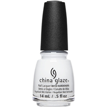 china-glaze-nail-lacquer-14-ml-223