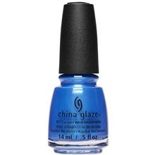 china-glaze-nail-lacquer-14-ml-224