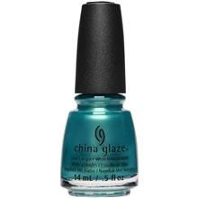 china-glaze-nail-lacquer-14-ml-225