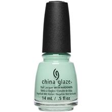 china-glaze-nail-lacquer-14-ml-226