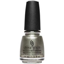 china-glaze-nail-lacquer-14-ml-227