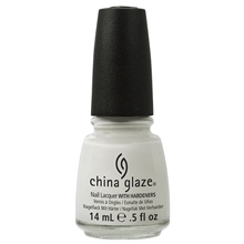 china-glaze-nail-lacquer-14-ml-white-on-white