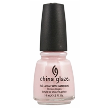 china-glaze-nail-lacquer-14-ml-innocence