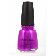 china-glaze-nail-lacquer-14-ml-purple-panic