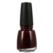 china-glaze-nail-lacquer-14-ml-drastic