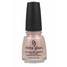 china-glaze-nail-lacquer-14-ml-temptation-carnation