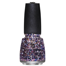 china-glaze-nail-lacquer-14-ml-your-present-required