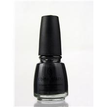 china-glaze-nail-lacquer-14-ml-black-diamond