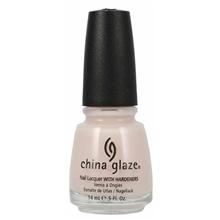 china-glaze-nail-lacquer-14-ml-inner-beauty