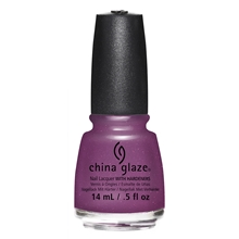 china-glaze-nail-lacquer-14-ml-shut-the-front-door