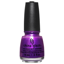 china-glaze-nail-lacquer-14-ml-purple-fiction