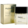 Higher Energy - Eau de toilette (Edt) Spray