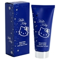 Hello Kitty Diamond Body Lotion