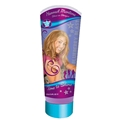 Hannah Montana Shine on Shampoo