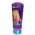 Hannah Montana Soft & Silky Conditioner