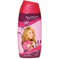 Hannah Montana Shower Gel
