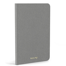 happy-plugs-i-pad-air-book-case-grey