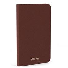 happy-plugs-i-pad-mini-retina-display-book-case-brown