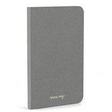 happy-plugs-i-pad-mini-retina-display-book-case-grey