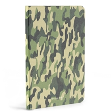 happy-plugs-i-pad-air-book-case-special-edition-camouflage