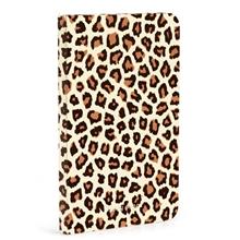 i-pad-special-edition-mini-retina-display-book-case-leopard