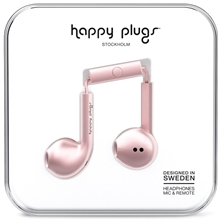 happy-plugs-earbud-plus-pink-gold