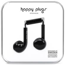 happy-plugs-earbud-plus-black