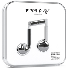 happy-plugs-earbud-plus-sa-lv