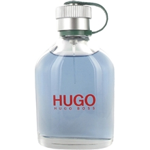 Hugo - Eau de toilette (Edt) Spray