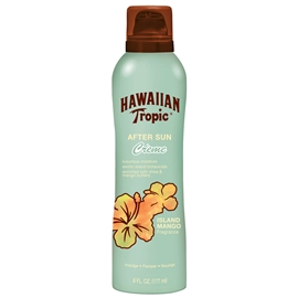 Hawaiian Tropic After Sun Crème Mango