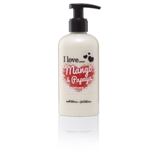 mango-papaya-moisturising-body-lotion-250-ml