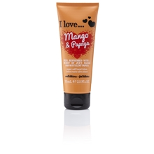 mango-papaya-hand-lotion-75-ml