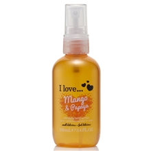 mango-papaya-body-spritzer-100-ml