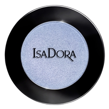 isadora-perfect-eyes-eye-shadow-2-gram-028