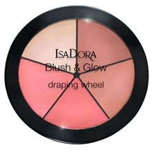 blush-glow-draping-wheel-18-gram-055