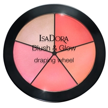 blush-glow-draping-wheel-18-gram-056