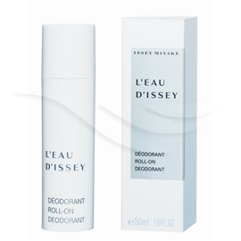 L'eau D'Issey - Deodorant Roll On