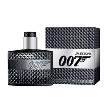 bond-007-eau-de-toilette-edt-spray-30-ml