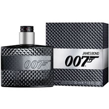 bond-007-eau-de-toilette-edt-spray-50-ml