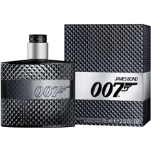 bond-007-eau-de-toilette-edt-spray-75-ml