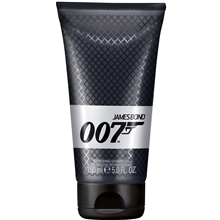 bond-007-shower-gel-150-ml