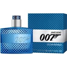 bond-007-ocean-royale-eau-de-toilette-spray-50-ml