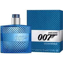 bond-007-ocean-royale-eau-de-toilette-spray-75-ml