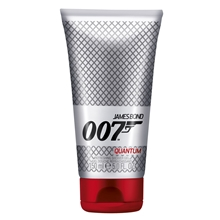 Bond 007 Quantum - Refreshing Shower Gel