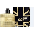Bond 007 Limited Edition - Eau de toilette Spray